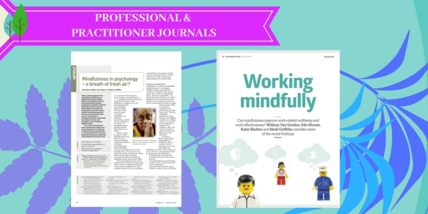 Academic Journal (1)