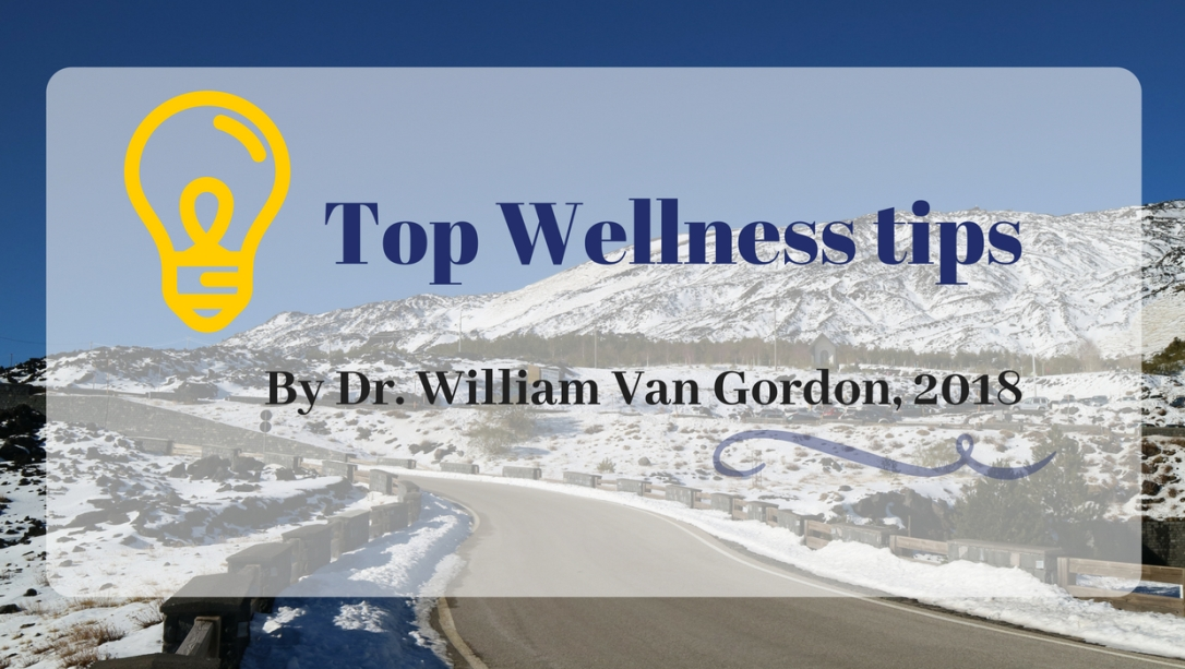 Top Wellness tips (1)