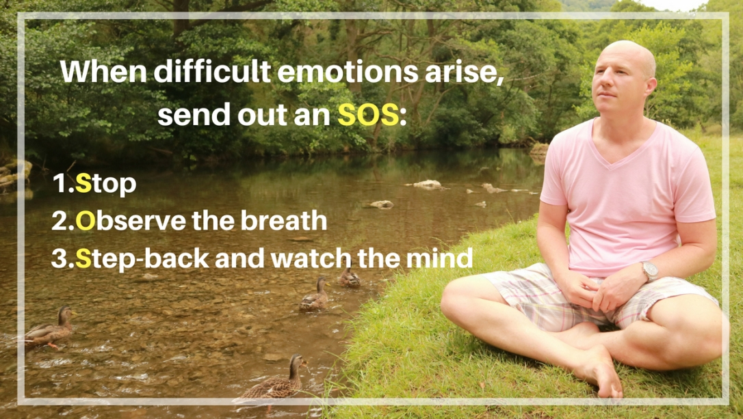 When difficult emotions arise, send out an SOS_ (1)