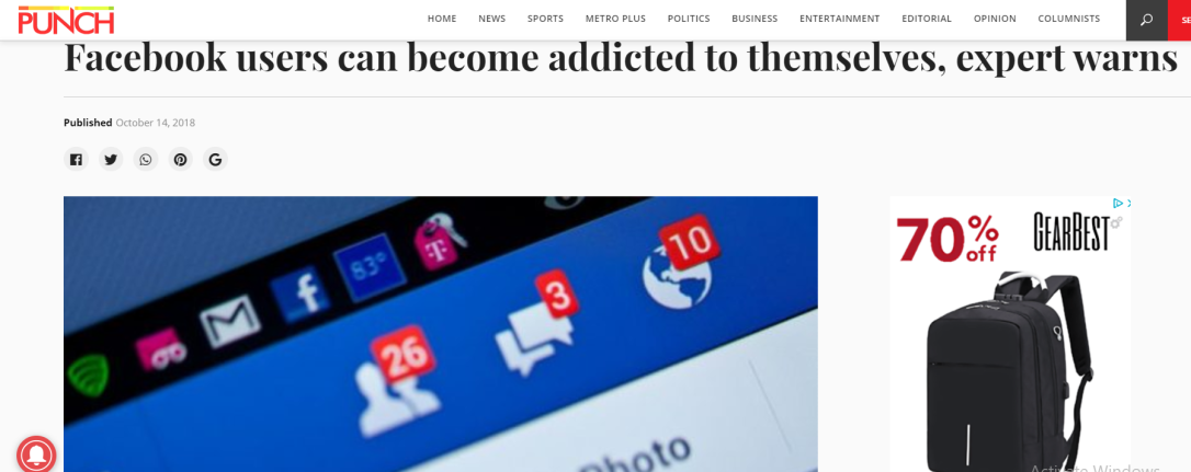 https://punchng.com/facebook-users-can-become-addicted-to-themselves-expert-warns/