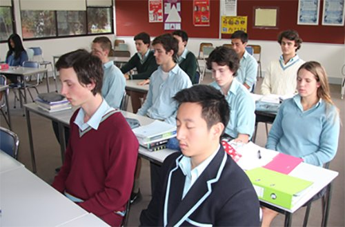 senior_school_mindfulness