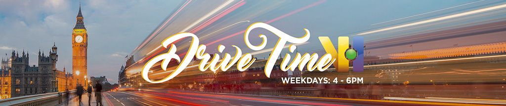 Drive_Time_Web-Banner-1