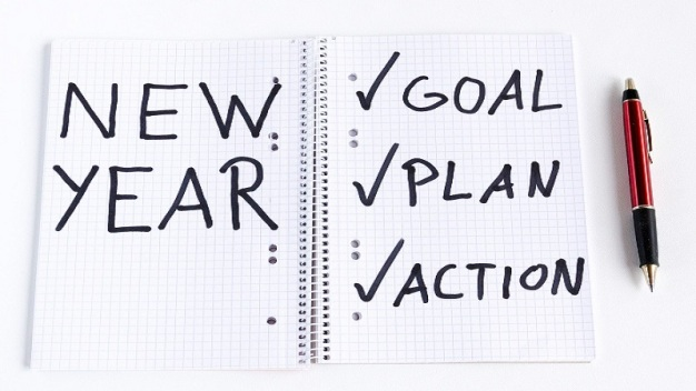 New-Years-resolution-blog